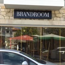 ala?at? brandroom