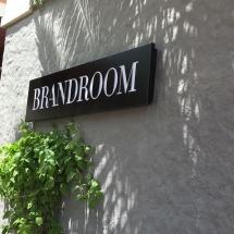 ala?at? brandroom2