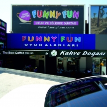 funny fun LCW outlet