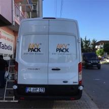 aky pack transit1