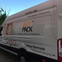 aky pack transit2