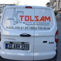tolsam3