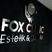 fox clinic g?m?? krom