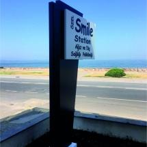 smile pilon1