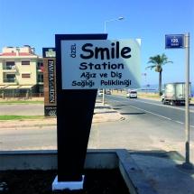 smile pilon2